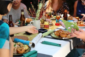 Blog-img 5 Ways to Eat Without Overeating this Holiday Season_640