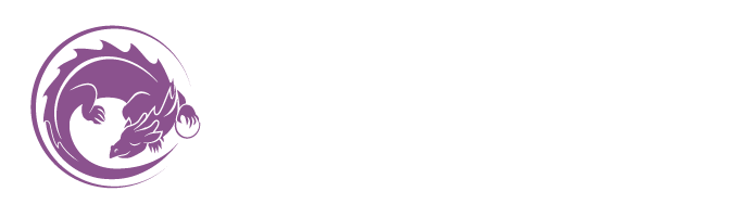 Purple Dragon Community Acupuncture
